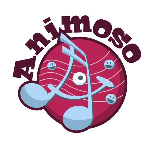 Beginnersorkest Animoso